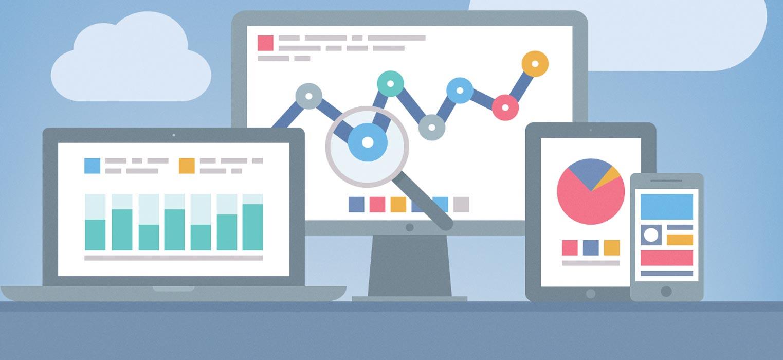 Analítica Web: Servicios y la importancia de analizar los datos.