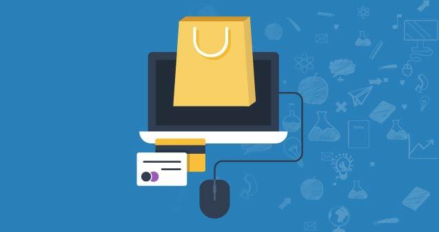 El Futuro del E-Commerce en México