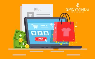 Internet, ecommerce y retail en Latinoamérica