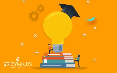 Marketing Digital para el Sector Educativo