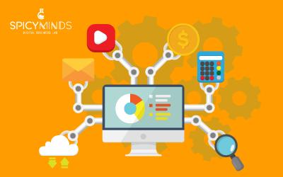 ¿Cómo el Marketing Digital ha transformado los negocios?