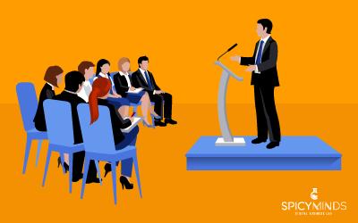 ¿Cómo promocionar mi evento en internet? | Parte 2