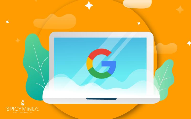 Cómo alcanzar la posición cero de Google: conoce las técnicas para acumular Featured Snippets