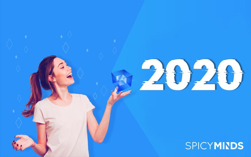 Tendencias sobre Inbound Marketing para el 2020