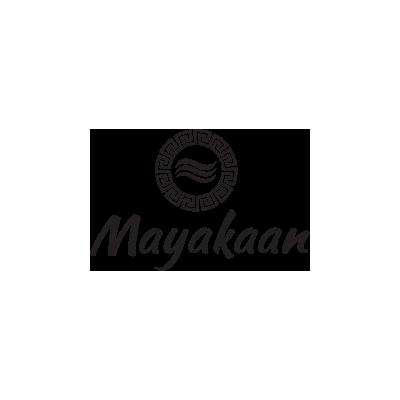 MAYACAN