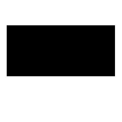 lecrillon