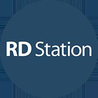 rdstation