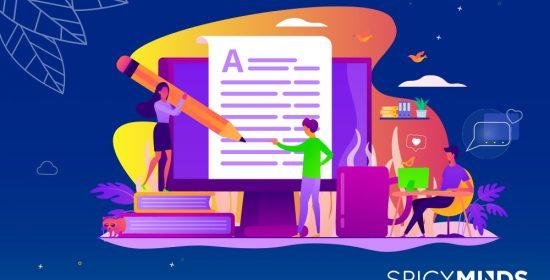 Consejos para mejorar tu escritura publicitaria